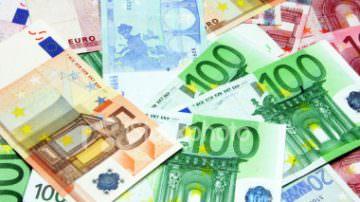 """Finanziaria: """"no"""" alla vendita dei beni confiscati alla criminalità organizzata"""