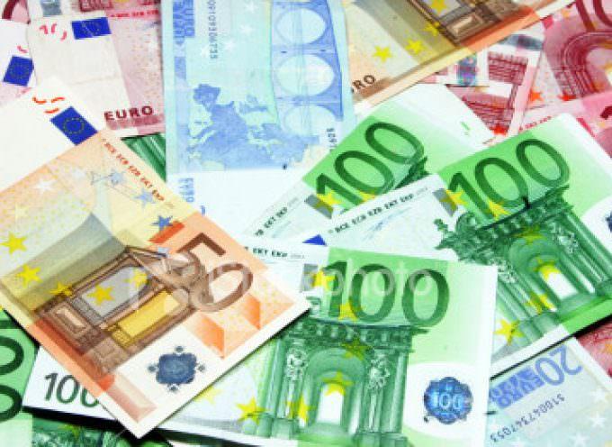 Inflazione: dall'agricoltura ancora un colpo di freno alla corsa dei prezzi