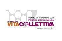 Dalla manifestazione Vita Collettiva un dossier sul mercato della ristorazione biologica nella collettività