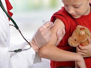 Influenza A. la vaccinazione divide Regioni e medici
