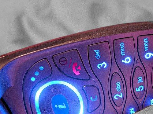 Condannati Wind, Vodafone e Telecom Italia per condotta commerciale scorretta