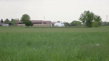 Recupero dei fabbricati rurali abbandonati