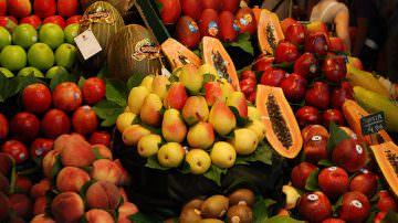 Agricoltura: No alla modifica del regolamento sull'Ocm ortofrutta