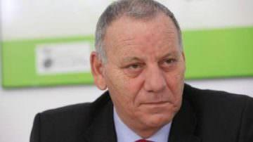 Il presidente Politi incontra il governatore Formigoni: occorre subito lo stato di crisi per l'agricoltura e il Tavolo sul prezzo del latte
