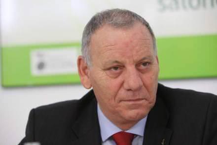 """Agricoltura: Politi, il ministro Zaia dovrebbe valorizzare tutti """"i campanili"""""""