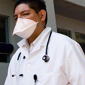 Influenza A, ecco le mosse anti virus del Governo