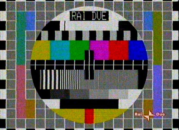 Ancora Rai. Per smantellare il regime dei partiti che vive grazie alla tv di Stato… ma siamo pazzi?