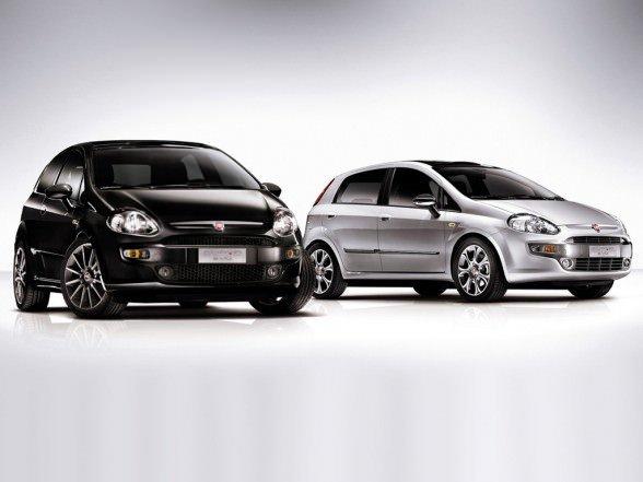 Spot nuova Fiat su portaerei Cavour. Perche'? Pagato da chi e quanto?