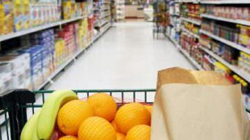 Reti Amiche, ovvero come pagare bollette e multe al supermercato