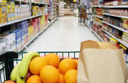 Spesa alimentare, più cara per i single