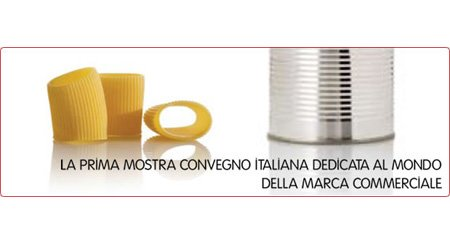 Marca Training Programme 21/10/09