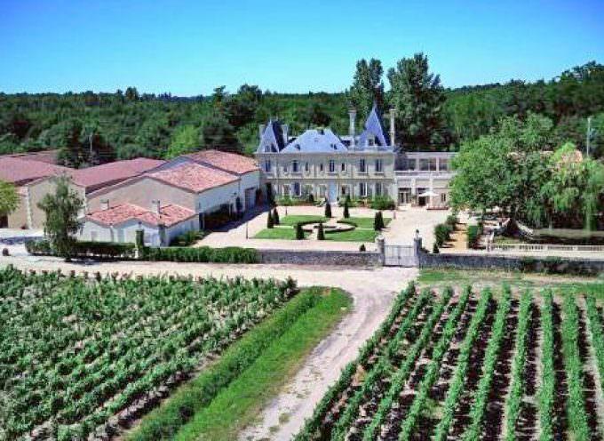Bacco in viaggio: ecco la top 10 dei luoghi del vino