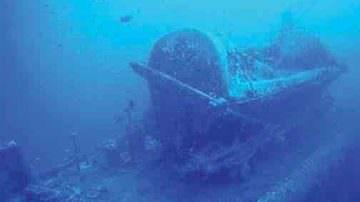 Calabria: Nave dei veleni, bisogna reperire tutti i fondi disponibili