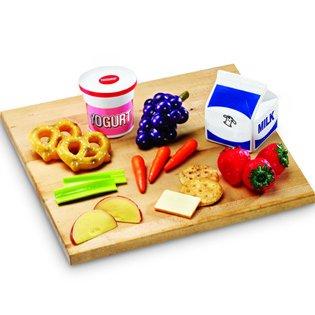 Aumentano le contraffazioni alimentari e nascono nuovi strumenti di tutela