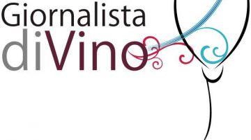 """Wine Show, la vincitrice di """"Giornalista per un giorno"""" è Manuela Olivero di Grugliasco"""