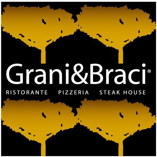 Grani&Braci presenta: Nella padella e sulla brace, il cooking show di Martino Ragusa