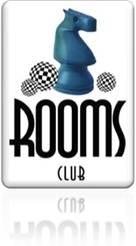 Firenze: Rooms Club presenta ArtLab