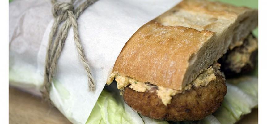 Firenze, Festival della Creatività - Il panino diventa il simbolo ...