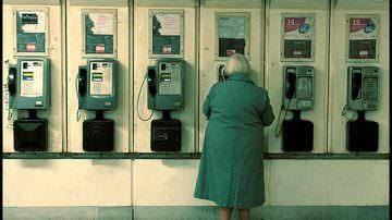 Telefonia: Cambio operatore e codice segreto antitruffa: la cultura iper-regolistica dell'Agcom non risolve i problemi