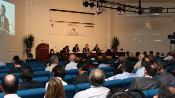 Grandi novità al terzo European Fruit Summit in anteprima al MACFRUT