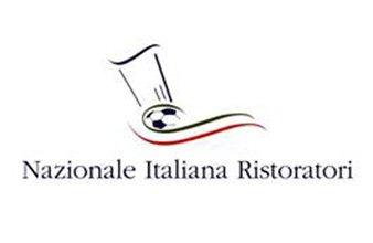 Grande successo per la sfida Italia-Germania tra i vigneti