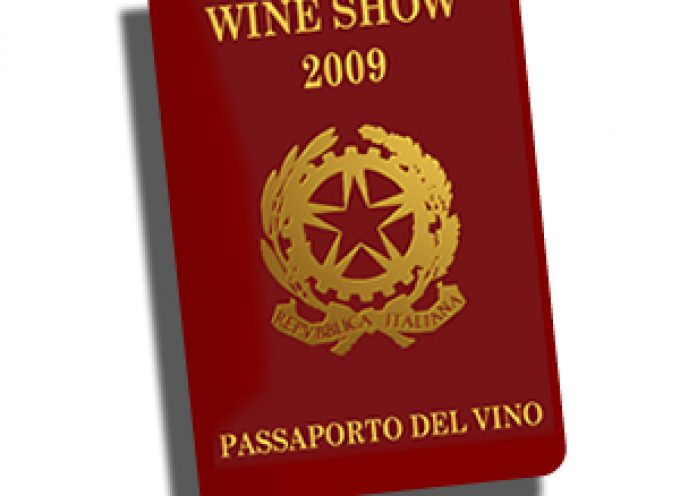 Wine Show: un amico scrive a Newsfood.com