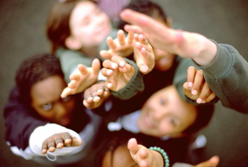 Erasmus: bene i primi risultati del progetto per giovani imprenditori