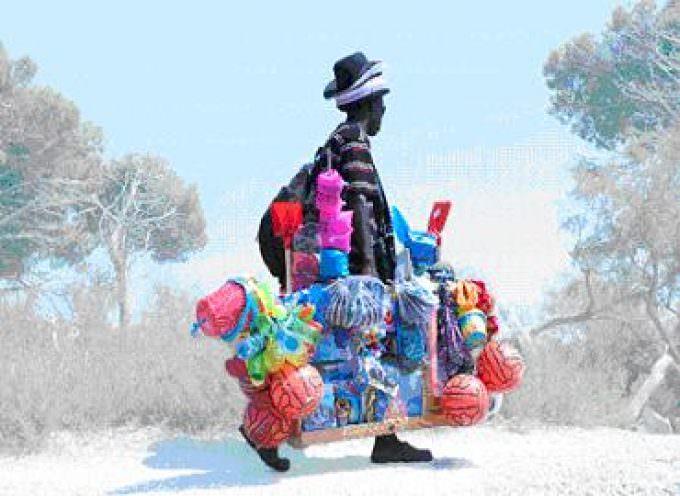 Nel 2014 la prima fiera del packaging nell'Est-Africa, un successo per il sistema fieristico italiano