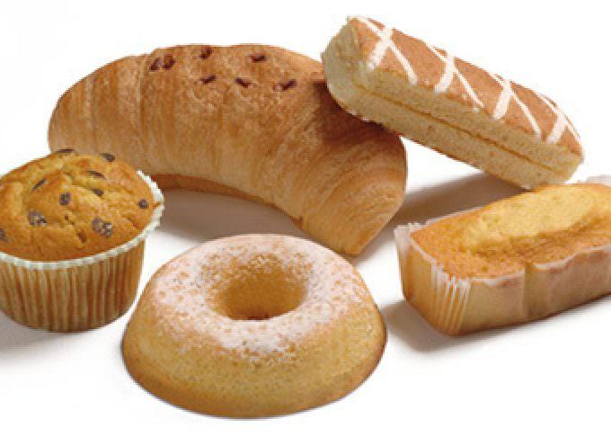 Porzioni minori, ingredienti più sani: la metamorfosi delle merendine