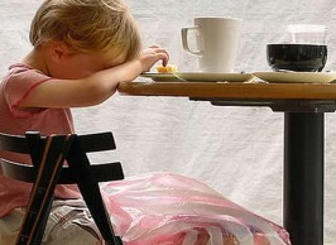 Caffè più stress uguale allucinazioni