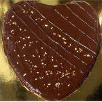 Crisi? In Italia si supera mangiando cioccolato