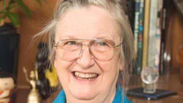 Elinor Ostrom premiata con il premio Nobel per l'Economia