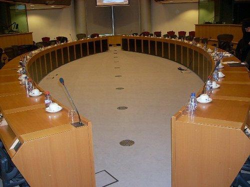 La Commissione Europea denuncia l'università italiana