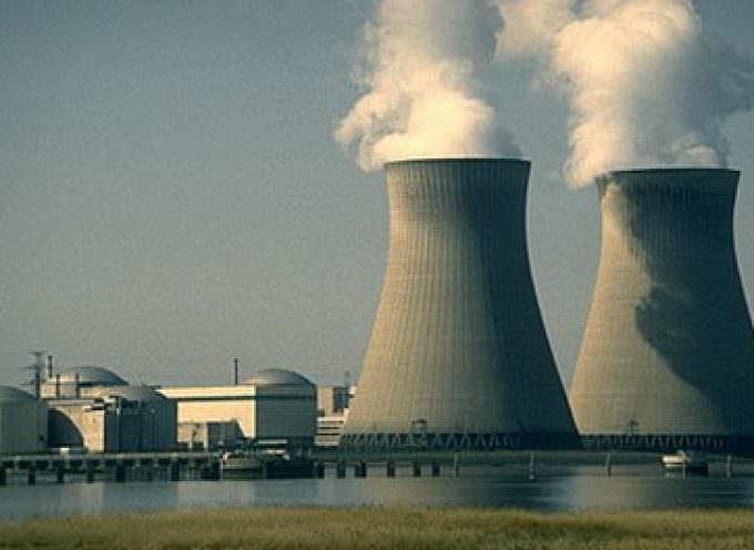 Veneto favorevole al nucleare?