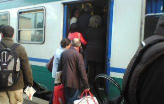 I nuovi diritti dei passeggeri