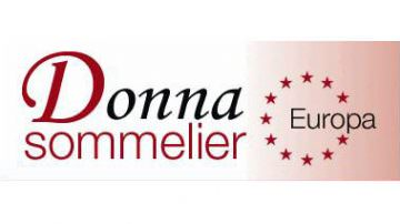 Donna Sommelier Day