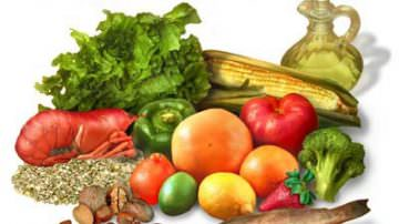 Made in Italy ed origine degli alimenti: un seminario per capire meglio le novità del DL 135/09