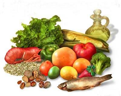 Mozzarella blu: Tutti gli alimenti dovranno avere l'indicazione d'origine