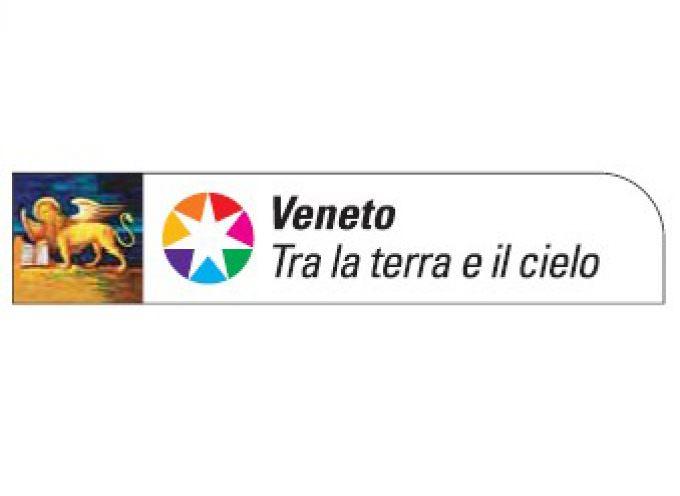 """""""Veneto. Tra la terra e il cielo"""" – Promozione delle eccellenze del territorio regionale"""
