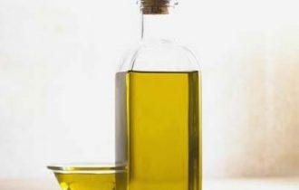 Oli vegetali, contro il cancro alla prostata