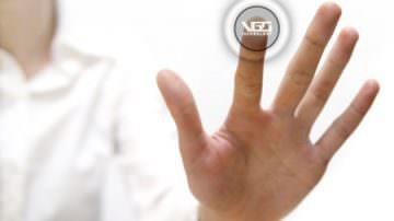 VGS Technology, la medicina giusta