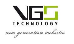 Siti Web di Nuova Generazione: perché?