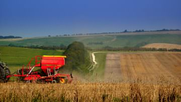 Confermata la mobilitazione nazionale del comparto agricolo