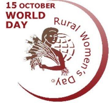 Giornata mondiale della donna rurale: più innovazione per sviluppare l'agricoltura e contrastare fame e povertà