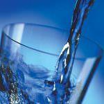 Bere sicuro: arriva il kit per l'analisi fai-da-te dell'acqua