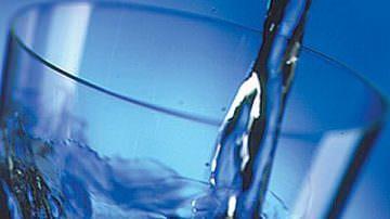 Friuli Venezia Giulia: Menis, sulla privatizzazione dell'acqua la battaglia comincia ora