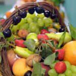 La FDA ha pubblicato la lista dei 10 alimenti più rischiosi