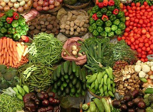 """Potenza: Un marchio per la """"tutela e valorizzazione dei prodotti agricoli e agroalimentari di qualità"""""""