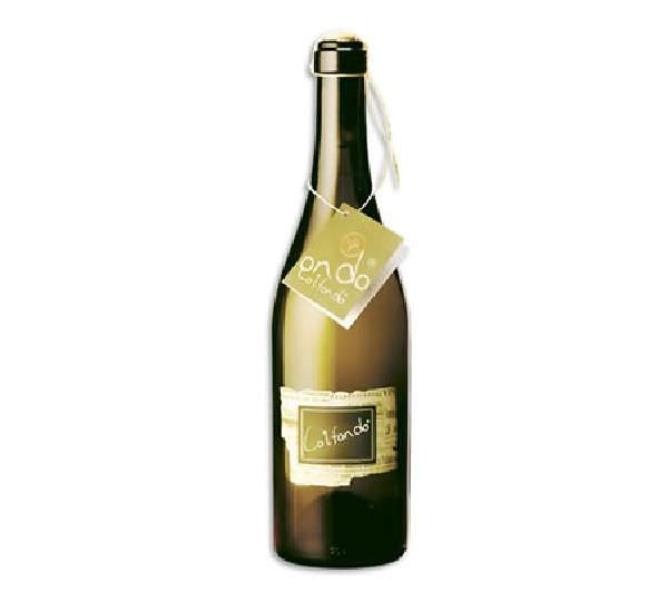 Lo Spirito di Val D'Oca: Distillato d'uva Prosecco e nuova Grappa di Cartizze