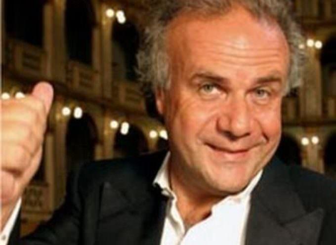 Firenze: Yab inaugura il nuovo sabato italians do it better con l'ospite speciale Jerry Calà